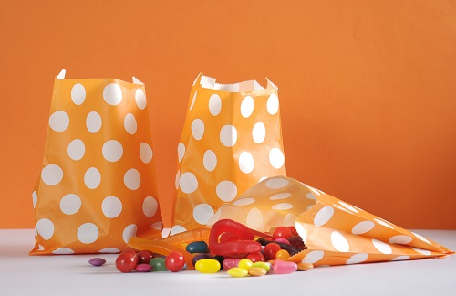 Not Just Lollies – The Modern Goodie Bags